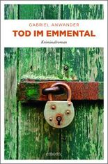 Tod im Emmental