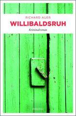 Willibaldsruh