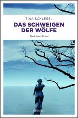 Das Schweigen der Wölfe