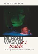 Richard Wagner inside