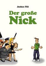 Der große Nick