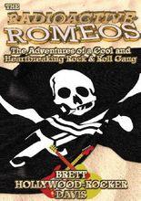 The Radioactive Romeos
