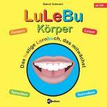 LuLeBu – Körper