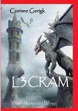 Lecram