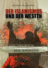 Der Islamismus und der Westen