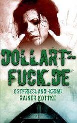 dollart-fuck.de: Ostfriesland-Krimi