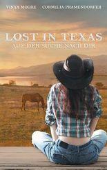 Lost in Texas - Auf der Suche nach Dir