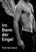 Im Bann der Engel