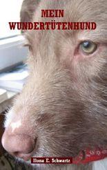 Mein Wundertütenhund