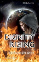 Dignity Rising - Die Rache der Botin