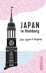 Japan in Hamburg