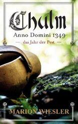 Chulm Anno Domini 1349