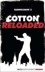 Cotton Reloaded - Sammelband 03