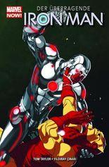 Der überragende Iron Man