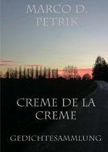 Creme de la Creme - Gedichtesammlung