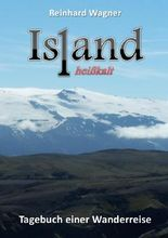 Island heißkalt
