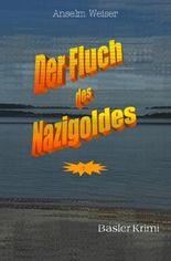 Der Fluch des Nazigoldes