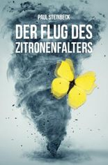 Der Flug des Zitronenfalters