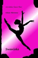 Lit.Limbus Dance Floor / Swanlake