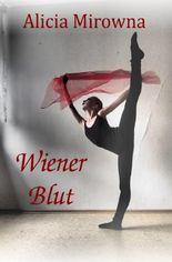 Lit.Limbus Dance Floor / Wiener Blut