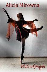 Lit.Limbus Dance Floor / Walzerkönigin