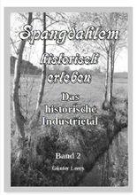 Spangdahlem historisch erleben / Spangdahlem historisch erleben Band 2
