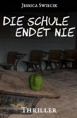 Die Schule endet nie