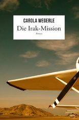 Die Irak-Mission