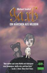 Garb - Ein Märchen aus Milodin