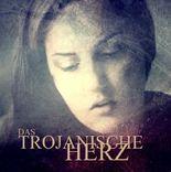Das Trojanische Herz