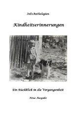 InEsAnthologien / Kindheitserinnerungen