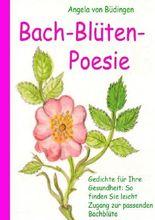 Bach-Blüten-Poesie