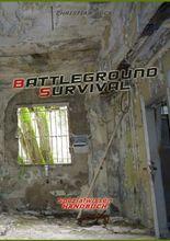 Battleground Survival