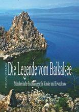 Die Legende vom Baikalsee