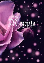 Rezepte (Ringbuch)