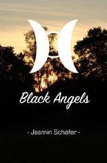 Black Angels