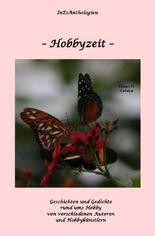InEsAnthologien / Hobbyzeit