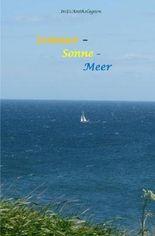 InEsAnthologien / Sommer - Sonne - Meer