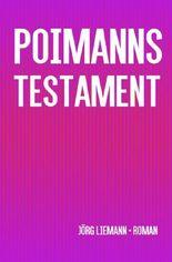Poimanns Testament