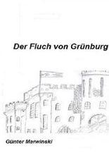 Der Fluch von Grünburg