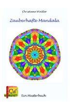Zauberhafte Mandala