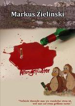 Affengeflüster