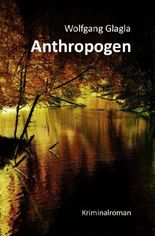 Anthropogen