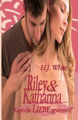 Riley & Katharina