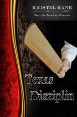 Texas Disziplin