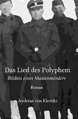 Das Lied des Polyphem