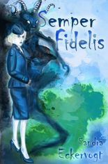 Die Abenteuer von Jamie Lee / Semper Fidelis