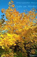 Liebe im Herbst
