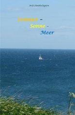Sommer - Sonne - Meer