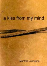 a kiss from my mind